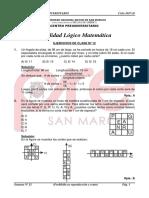 SOLUCIONARIO-SEMANA N12-ORDINARIO 2017-II.pdf