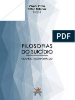 Filosofias Do Suicídio