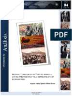 754_digitalizacion.pdf