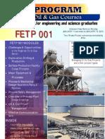 Fetp Program 001 Brochure 2010
