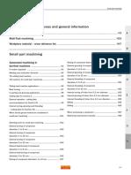 tech_h.pdf