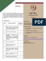115101011.pdf