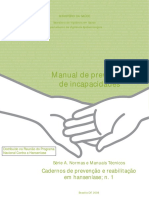 manual_prevencao_incapacidades.pdf