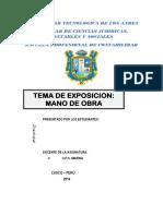 MANO DE OBRA WORD.docx