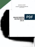 Règles de conception et de calcul des structures en béton armé C.B.A.93.pdf