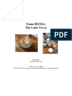 c2 dizma yy-deliverable-4