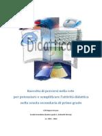 didattica_in_rete.pdf