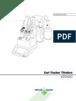 V30.pdf