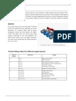 firing_order.pdf