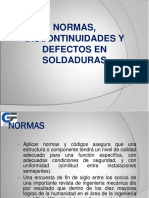 2. Defectos y Fallas en Uniones Soldadas (2)