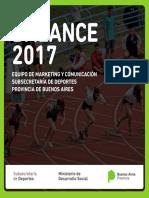 Balance FINAL 2017.pdf