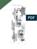manual-processador-master-walita-ri7633-ri7638.pdf