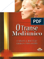 Carlos A Baccelli -O transe mediunico.pdf