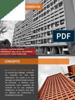 2VIVIENDA-MULTIFAMILIAR.pdf