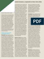 El enfoque basado en los derechos humanos y cooperacion en favor de los ninos.pdf
