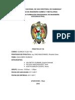 EQUILIBRIO-QUIMICO4444