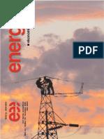 Energija Ekonomija Ekologija 3-4-2006