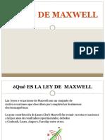 LeyesdeMaxwell.pptx