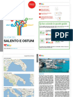 guidasalento.pdf