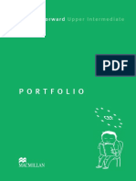 SF-Upper-Intermediate-Portfolio.pdf