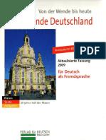 B_luscher_r_landeskunde_deutschland_S_60.pdf
