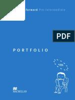 Pre-Stfwd.pdf