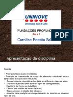 Aula 1 - fundações profundas.pdf