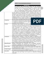 04-Vocabulario.pdf