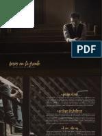 cacionero- Besos En La Frente - jesus adrian romero.pdf