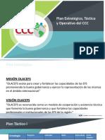 01-PlanEstratégico_Táctico_Operativo-revisado-Lu