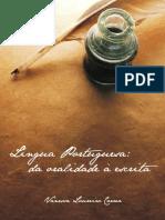 01-linguaportuguesadaoralidadeaescrita