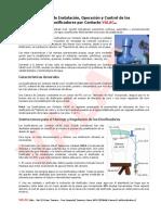 Manual Dosificadores VLC08 03112015 f3(1)