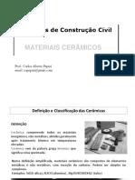 BLOCOS CERAMICOS.pdf