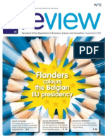 EWI Review 11 / September 2010