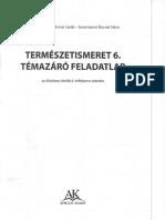 természet6.pdf