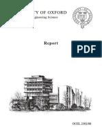 2008_S R DASH.pdf