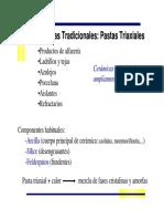 Pastas_Triaxiales.pdf