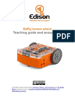EdPy Teachers Guide Complete