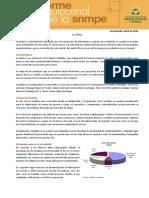 PDF 705 Informe Quincenal Mineria La Plata