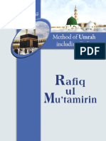 Rafiq ul Mu'tamirin.pdf