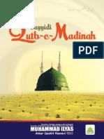 Sayyidi Qutb e Madinah