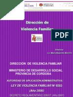 Presentacion_DVF