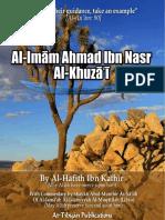 Al Farouq