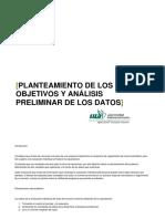 PP_A1_Ballescá_Hernández.docx