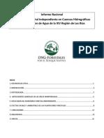 Informe_Monitoreo_2010