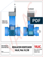 regulacion-clorador-valac.pdf
