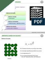 04. Imperfecciones en Solidos.pdf