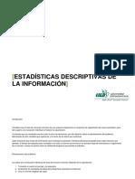 PP A2 Ballescá Hernández