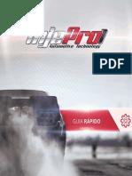 Guia Rapido_2016-1579829.pdf