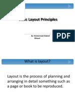 basiclayoutprinciples-130210224111-phpapp02